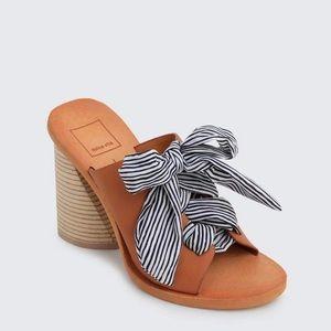 Dolce Vita Shoes - Dolce Vita Amber Heels